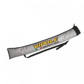 Чехол для трехсекционных палок Vipole Carriage Bag for 3 Stages Poles (R1012) (923753) (8033378245841)