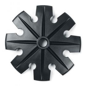 Кольца Vipole Trekking Basket 120mm (921891) (8033378245850)