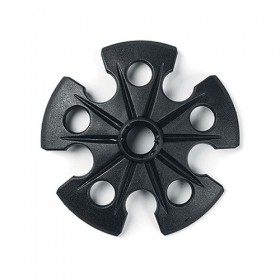 Кольца для палок Vipole Alpinism Basket 88 mm (R1003) (921890) (8033378245843)