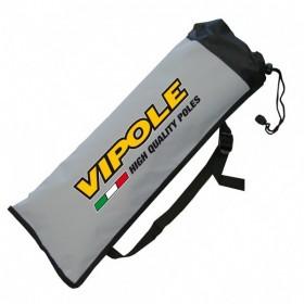 Чехол для складывающихся палок Vipole Carriage Bag for Foldable Poles (R16 32) (923757) (8033378245844)