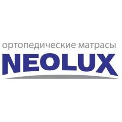 Ортопедические матрасы Neolux