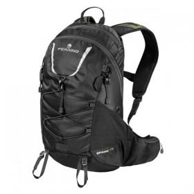 Рюкзак спортивный Ferrino Spark 13 Black (924857) (8014044941252)