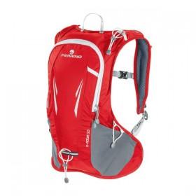 Рюкзак спортивный Ferrino X-Ride 10 Red (923842)