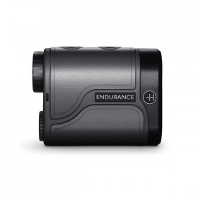 Лазерный дальномер Hawke LRF Endurance 1500 OLED (926970) (5054492412129)