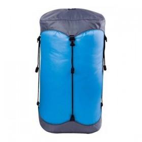 Компрессионный мешок Granite Gear Air Compressor 8L Blue (925132)