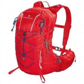 Рюкзак спортивный Ferrino Zephyr HBS 22+3 Red (925748) (8014044953644)