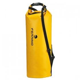 Гермомешок Ferrino Aquastop XL (922834) (8014044832963)