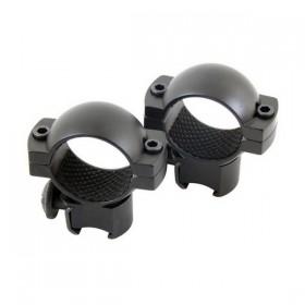 "Кольца Hawke Sport Mount 1""/9-11mm/Med HM5202 (21011) (921690) (5054492221128)"