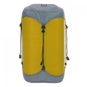Компрессионный мешок Granite Gear Air Compressor 16L Yellow (925133)