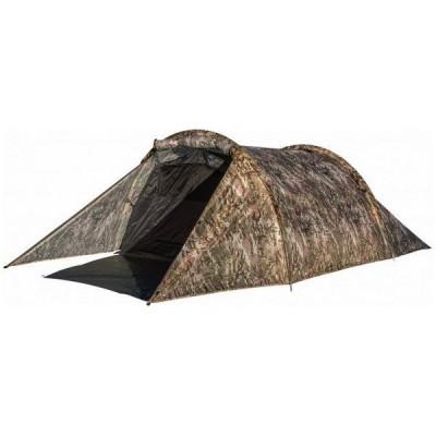 Палатка Highlander Blackthorn 2 HMTC (925876)