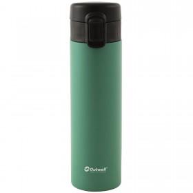 Термокружка Outwell Gilroy L Vacuum Mug 500 ml Deep Sea (650921) (928782) (5709388087546)