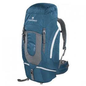 Рюкзак туристический Ferrino Esterel 50 Blue (923520) (8014044925849)
