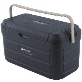 Термобокс Outwell Coolbox Fulmar 20L Deep Blue (590183) (929018) (5709388109569)