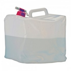 Емкость для воды Vango Square Water Carrier 15L (ACXWATERC3ODZ01) (925262) (5023518636900)