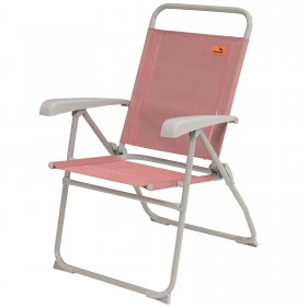 Стул Easy Camp Spica Coral Red (420056) (928345) (5709388086143)