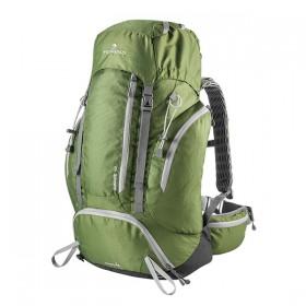 Рюкзак туристический Ferrino Durance 40 Green (922883) (8014044888281)
