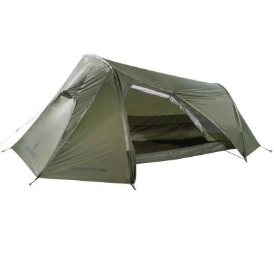 Палатка Ferrino Lightent 2 Pro Olive Green (92171LOOFR)