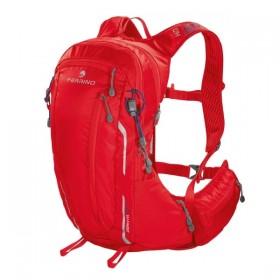 Рюкзак спортивный Ferrino Zephyr HBS 12+3 Red (925742) (8014044953583)