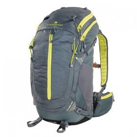 Рюкзак туристический Ferrino Flash 32 Black (922852) (8014044914386)