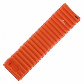 Коврик надувной Ferrino Swift 60 Orange (78210HAA) (924399) (8014044965012)
