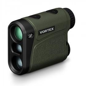 Лазерный дальномер Vortex Impact 1000 Rangefinder (LRF101) (928516) (843829104234)
