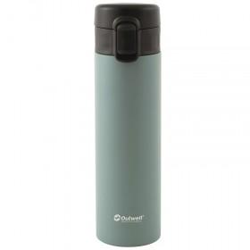 Термокружка Outwell Gilroy L Vacuum Mug 500 ml Blue Shadow (650920) (928781) (5709388087539)