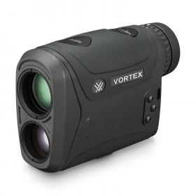 Лазерный дальномер Vortex Razor HD 4000 (927801) (875874009554)