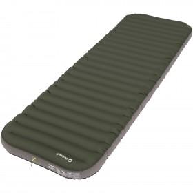 Коврик надувной Outwell Dreamspell Airbed Single Elegant Green (290492) (929222) (5709388112460)