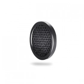 Бленда Hawke Honeycomb Sunshade 40mm (62103) (923110) (5054492621033)