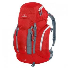 Рюкзак туристический Ferrino Alta Via 45 Red (922851) (8014044914461)