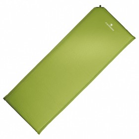 Коврик самонадувающийся Ferrino Dream 5 cm Apple Green (78202HVV) (928115) (8014044960437)