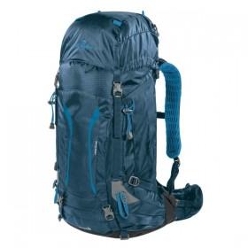 Рюкзак туристический Ferrino Finisterre 38 Blue (924864) (8014044941054)