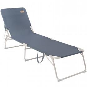 Кровать кемпинговая Outwell Tenby Ocean Blue (410097) (928865) (5709388104786)