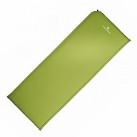 Коврик самонадувающийся Ferrino Dream 3.5 cm Apple Green (78201HVV) (924396) (8014044956256)