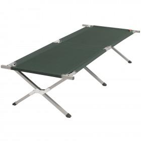 Кровать кемпинговая Easy Camp Pampas Folding Bed Pacific Blue (480072) (929223) (5709388118592)