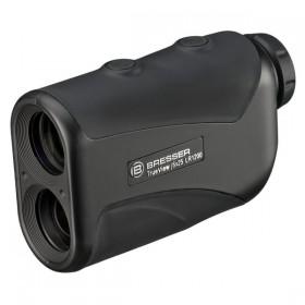 Лазерный дальномер Bresser True View 6x25 LR1200 (926811) (4007922031088)