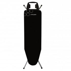 Доска гладильная Rolser K-S 110х32 см Coto - Negro (K04015-2068) (928937) (8420812922765)