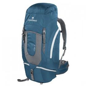 Рюкзак туристический Ferrino Esterel 70 Blue (922872) (8014044915666)