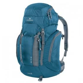Рюкзак туристический Ferrino Alta Via 45 Blue (922850) (8014044914454)
