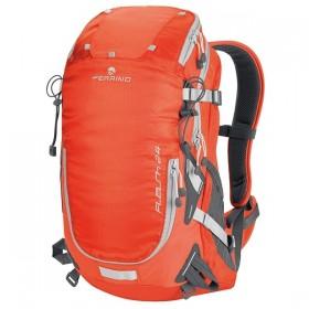 Рюкзак туристический Ferrino Flash 24 Orange (922845) (8014044870736)
