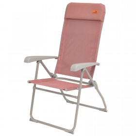 Стул Easy Camp Capella Coral Red (420052) (928342) (5709388086105)
