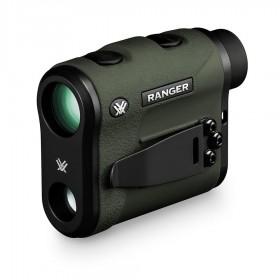 Лазерный дальномер Vortex Ranger 1800 (RRF-181) (926066) (875874009059)