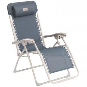 Кресло кемпинговое Outwell Ramsgate Ocean Blue (410094) (928864) (5709388104755)