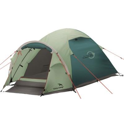 Палатка Easy Camp Quasar 200 Teal Green (120360) (928490)