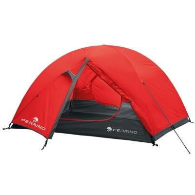 Палатка Ferrino Phantom 2 (8000) Red (923846)