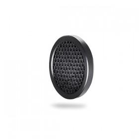 Бленда Hawke Honeycomb Sunshade 50mm (AO) (62110) (923113) (5054492621101)