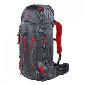 Рюкзак туристический Ferrino Finisterre 48 Dark Grey (924384) (8014044941108)