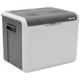 Автохолодильник Vango E-Pinnacle 40L Deep Grey (ACREPINNAD3CRE7) (929181) (5023519219171)