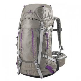 Рюкзак туристический Ferrino Finisterre 40 Lady Grey (922863) (8014044903335)