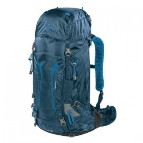 Рюкзак туристический Ferrino Finisterre 48 Blue (924383) (8014044941085)